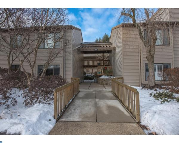 201 Pritchard Place, Newtown Square, PA 19073 (#7113087) :: RE/MAX Main Line