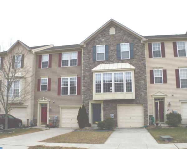 166 South Avenue, Swedesboro, NJ 08085 (#7113164) :: Remax Preferred | Scott Kompa Group