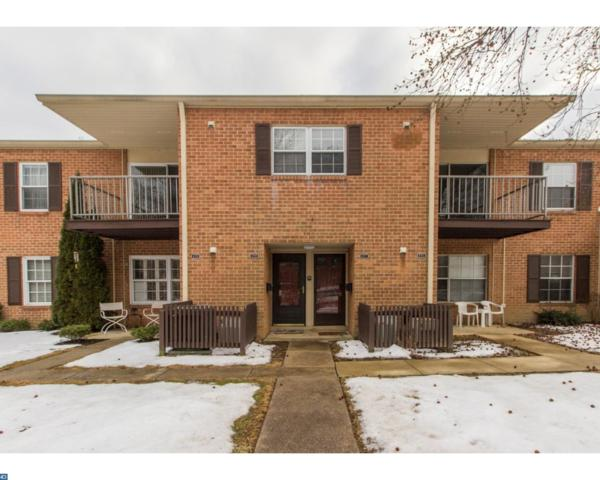 497 Old Forge Crossing, Devon, PA 19333 (#7113215) :: The John Collins Team