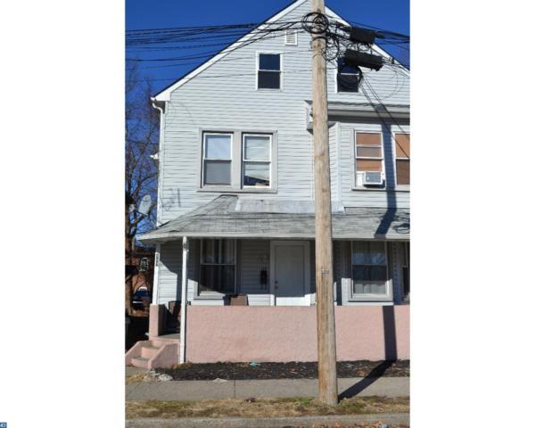 117 Jefferson Avenue, Downingtown, PA 19335 (#7113307) :: RE/MAX Main Line