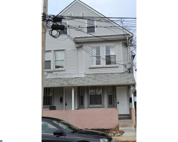 119 Jefferson Avenue, Downingtown, PA 19335 (#7113318) :: RE/MAX Main Line