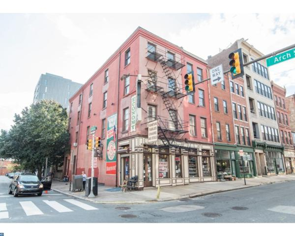 69-71 N 2ND Street, Philadelphia, PA 19106 (#7113328) :: City Block Team