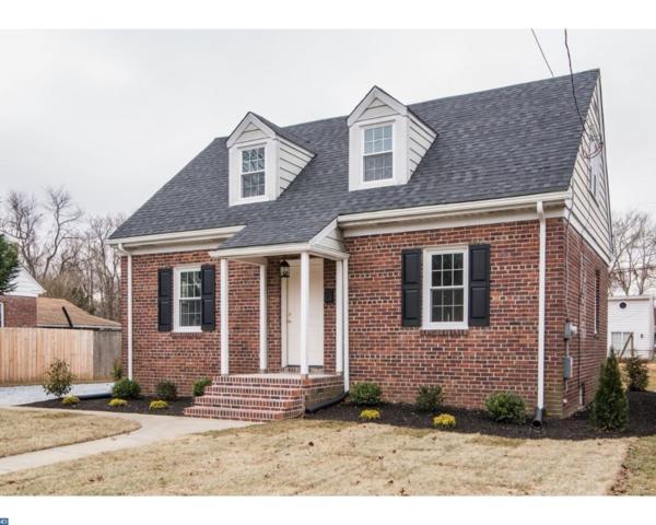 39 Churchtown Road, Pennsville, NJ 08070 (#7113356) :: Remax Preferred | Scott Kompa Group