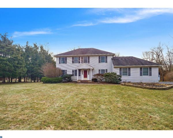 59 Willow Run Lane, Belle Mead, NJ 08502 (#7113503) :: The Kirk Simmon Team