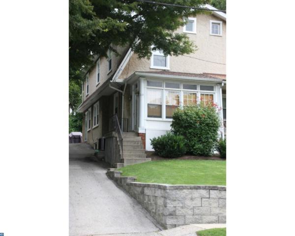 215 N Aberdeen Avenue, Wayne, PA 19087 (#7113525) :: The John Collins Team