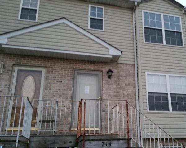 714 Marian Drive, Middletown, DE 19709 (#7113609) :: REMAX Horizons