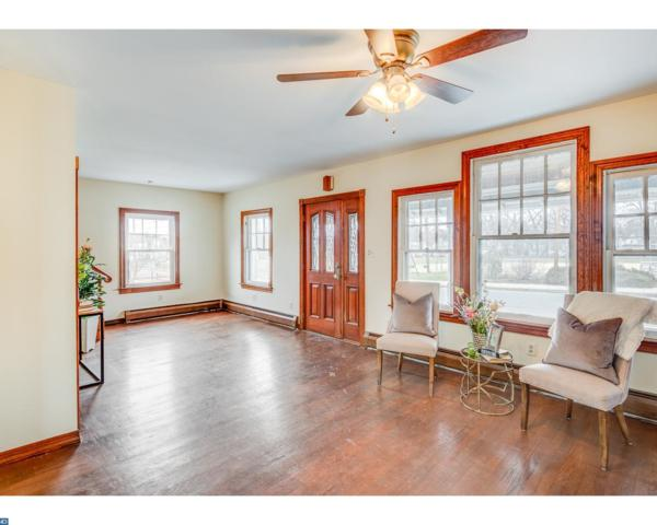 300 Lincoln Avenue, Pitman, NJ 08071 (#7113665) :: Remax Preferred | Scott Kompa Group