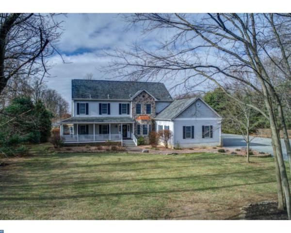 40 Wygant Road, Cream Ridge, NJ 08514 (#7113667) :: The Meyer Real Estate Group
