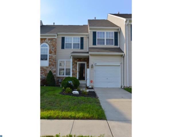 148 Pennsbury Lane, Deptford, NJ 08096 (#7113673) :: The Meyer Real Estate Group