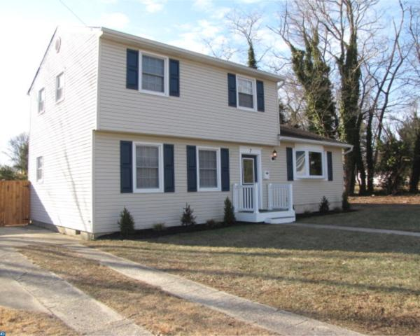 7 Wright Loop, Williamstown, NJ 08094 (#7113679) :: The Meyer Real Estate Group