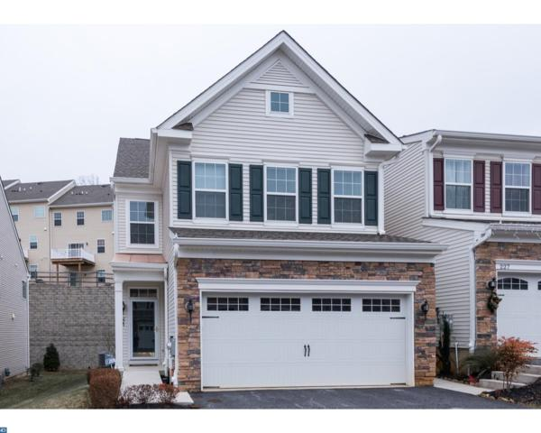225 Clermont Drive, Newtown Square, PA 19073 (#7113771) :: RE/MAX Main Line