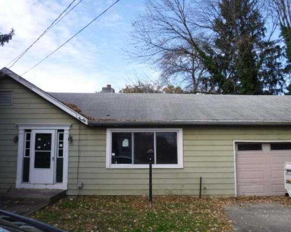 7 Amherst Drive, Pennsville, NJ 08070 (#7113793) :: Remax Preferred | Scott Kompa Group