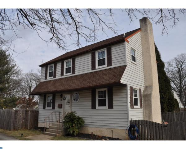 39 Lloyd Avenue, Malvern, PA 19355 (#7113825) :: The John Collins Team