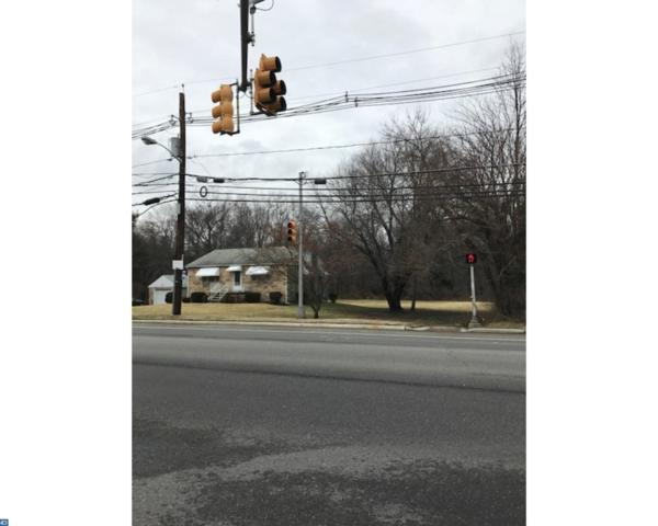 3801 Church Road, Mount Laurel, NJ 08054 (#7113886) :: Erik Hoferer & Associates