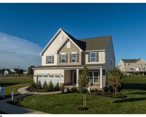 1012 Florence Court, Downingtown, PA 19335 (#7113967) :: RE/MAX Main Line