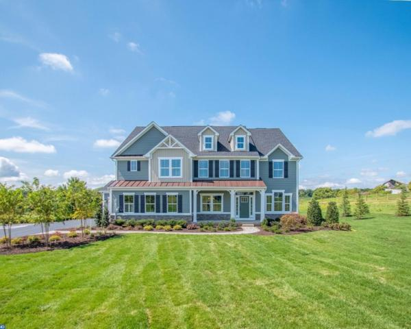 1020 Florence Court, Downingtown, PA 19335 (#7113976) :: RE/MAX Main Line
