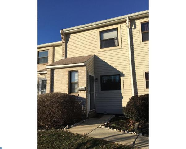 1614 Valley Drive, West Chester, PA 19382 (#7114288) :: RE/MAX Main Line