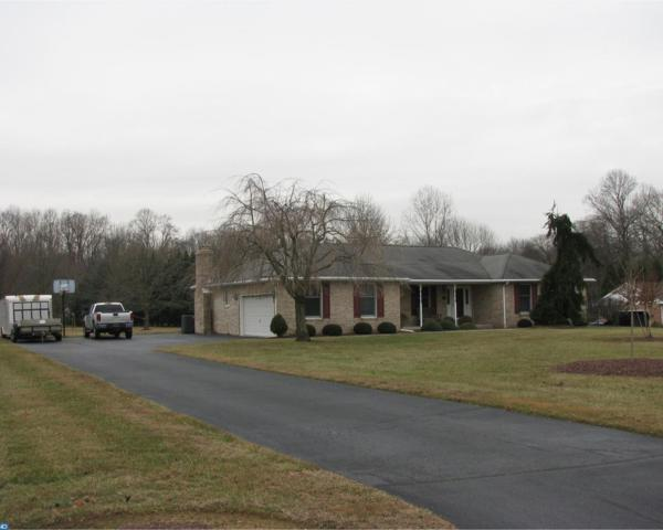 116 Crystal Run Drive, Middletown, DE 19709 (#7114295) :: REMAX Horizons