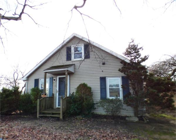 59 Plow Point Road, Pennsville, NJ 08070 (#7114300) :: Remax Preferred | Scott Kompa Group