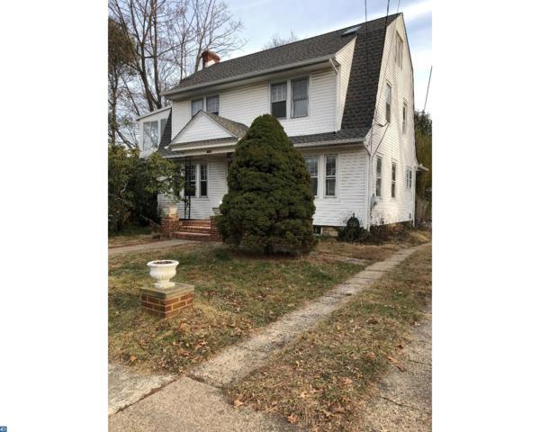 333 Laurel Avenue, Pitman, NJ 08071 (#7114339) :: Remax Preferred | Scott Kompa Group