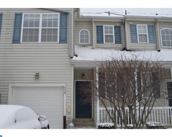630 Needle Street, Phoenixville, PA 19460 (#7114348) :: RE/MAX Main Line