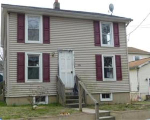 104 Water Street, Swedesboro, NJ 08085 (#7114453) :: Remax Preferred | Scott Kompa Group