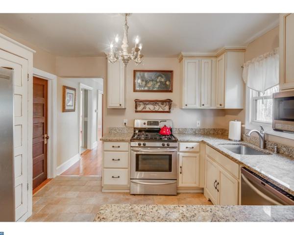 144 Holmes Terrace, Moorestown, NJ 08057 (#7114540) :: The Keri Ricci Team at Keller Williams