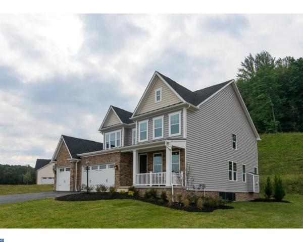 08 Stonecliffe Road, Malvern, PA 19355 (#7114551) :: The John Collins Team