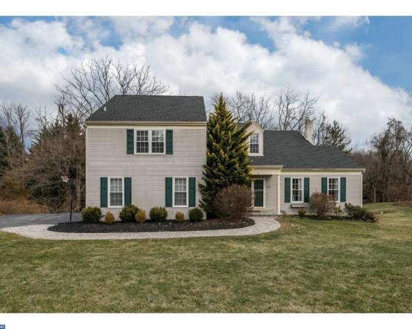 1005 S Sage Road, West Chester, PA 19382 (#7114602) :: RE/MAX Main Line
