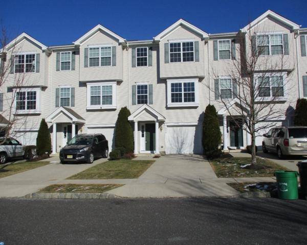1076 Buckingham Drive, West Deptford Twp, NJ 08086 (#7114657) :: Remax Preferred | Scott Kompa Group