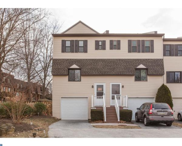 2509 Pond View Drive, West Chester, PA 19382 (#7114738) :: RE/MAX Main Line
