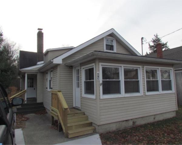 1 Michigan Road, Pennsville, NJ 08070 (#7114782) :: Remax Preferred | Scott Kompa Group