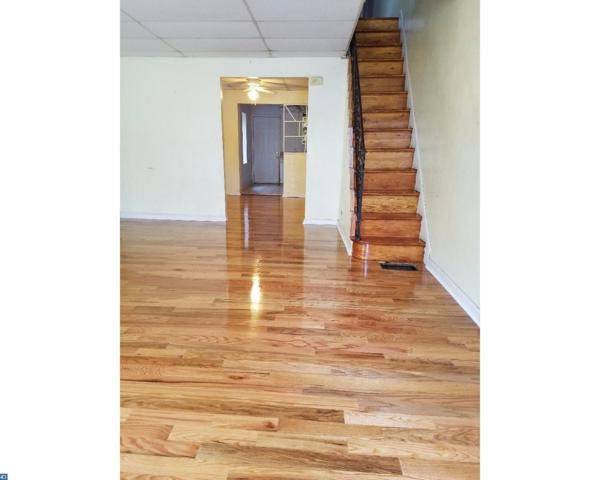 6328 Reedland Street, Philadelphia, PA 19142 (#7114785) :: REMAX Horizons