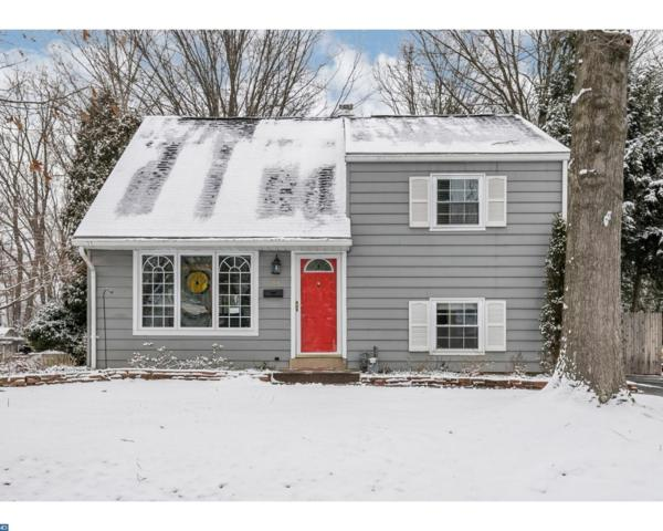 743 Valley Road, Phoenixville, PA 19460 (#7114790) :: RE/MAX Main Line