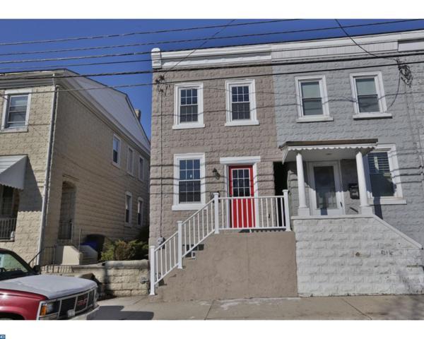 348 E Elm Street, Conshohocken, PA 19428 (#7114792) :: REMAX Horizons