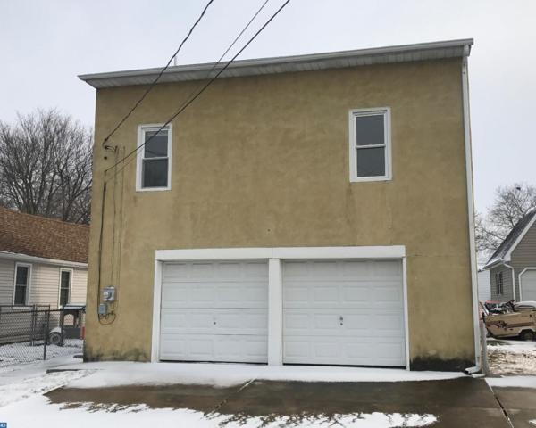 26 Francis Drive, Pennsville, NJ 08070 (#7114804) :: Remax Preferred | Scott Kompa Group