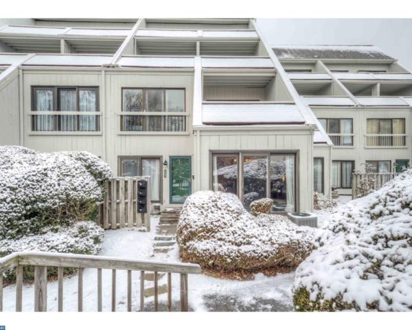 555 Summit House, West Chester, PA 19382 (#7114826) :: RE/MAX Main Line