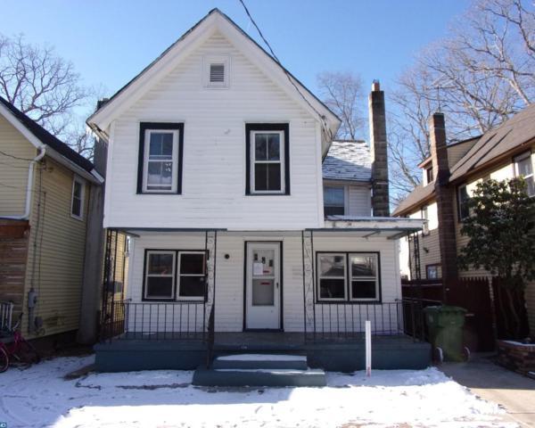 338 West Avenue, Pitman, NJ 08071 (#7114919) :: Remax Preferred | Scott Kompa Group