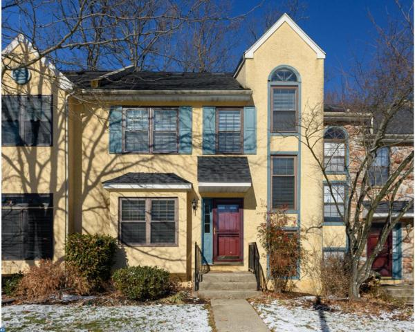 1485 Conifer Drive, West Chester, PA 19380 (#7114969) :: RE/MAX Main Line