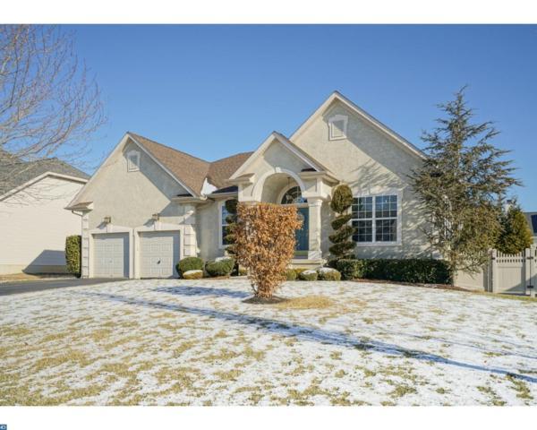 1410 Cranleigh Lane, Williamstown, NJ 08094 (#7115027) :: Remax Preferred   Scott Kompa Group