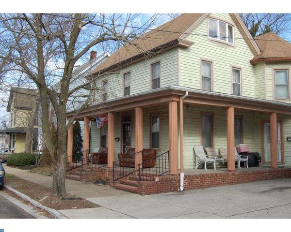 125 Allen Street, Swedesboro, NJ 08085 (#7115079) :: Remax Preferred | Scott Kompa Group