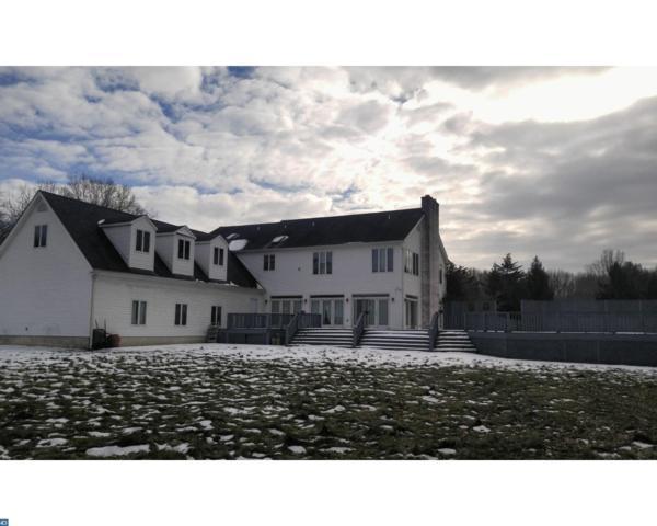 24 King Street, Pennsville, NJ 08070 (MLS #7115274) :: The Dekanski Home Selling Team
