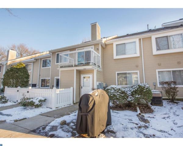 6 Arrowwood Lane, Monmouth Junction, NJ 08852 (#7115325) :: The John Collins Team