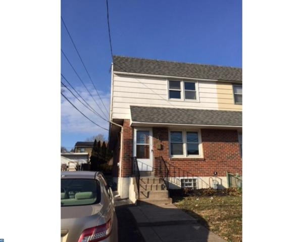 113 W Berkley Avenue, Clifton Heights, PA 19018 (#7115330) :: The John Collins Team