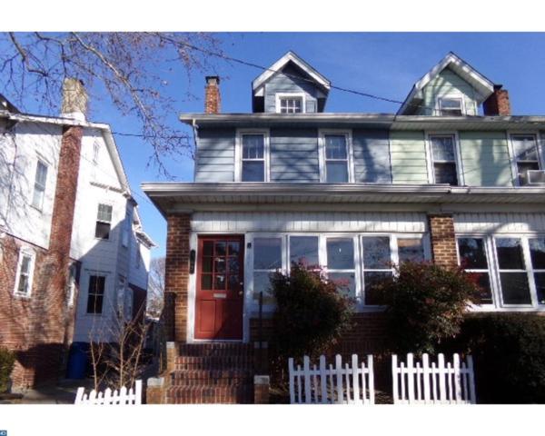 467 Haddon Avenue, Collingswood, NJ 08108 (#7115394) :: The Keri Ricci Team at Keller Williams