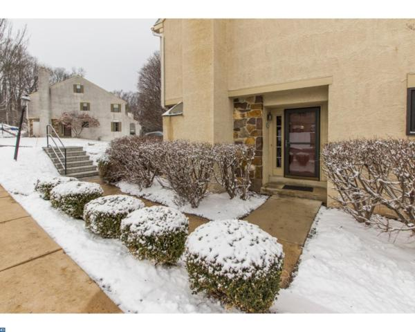 1206 Stoneham Drive, West Chester, PA 19382 (#7115491) :: The Kirk Simmon Team