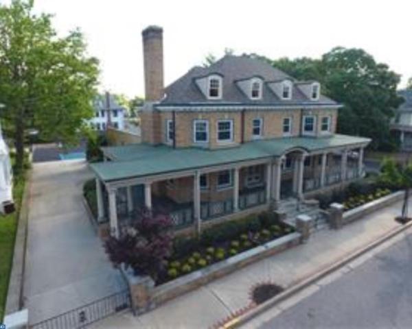 70 W Main Street, Penns Grove, NJ 08069 (MLS #7115534) :: The Dekanski Home Selling Team