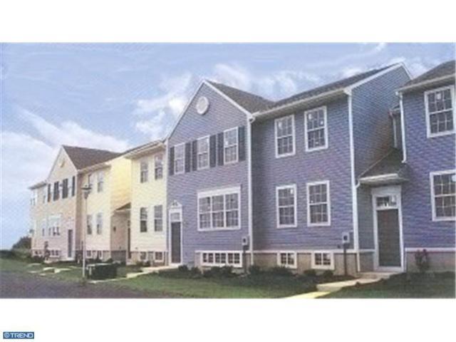 386 Addison Road, Smyrna, DE 19977 (MLS #7115739) :: RE/MAX Coast and Country