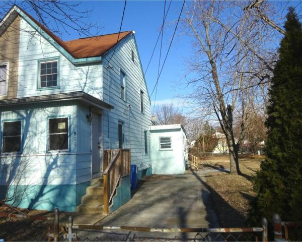 511 N New Jersey Avenue, National Park, NJ 08063 (#7115873) :: Daunno Realty Services, LLC