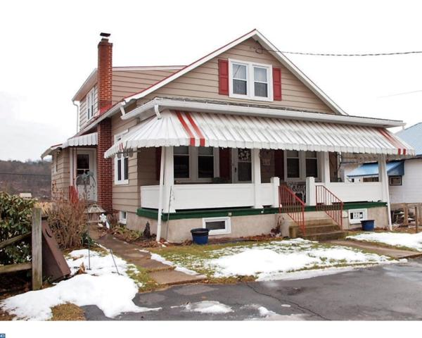 507 Market Street, Auburn, PA 17922 (#7115904) :: Ramus Realty Group